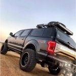 truck-accessories-bloomington-il-29