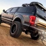 truck-accessories-bloomington-il-30