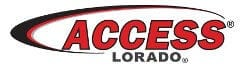 access lorado tracking accessories bloomington il