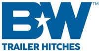 B&W Trailer Hitches bloomington il