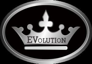 evolution truck accessories