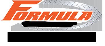 formula trailers bloomington il